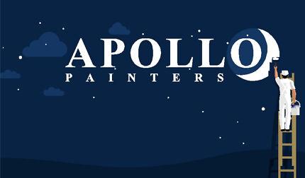 Apollo Painters