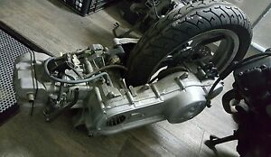 motore-scarabeo-125-ultimo-modello