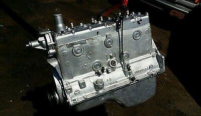1938 1939 1946 1947 1948 1950 1954 PLYMOUTH DODGE FLATHEAD ENGINE MOPAR P15 P18