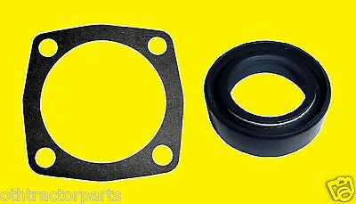 Ford C5nn747a D9nn703bb Pto Gasket Shaft Seal Kit 8n 2n 9n Naa 600 800 More