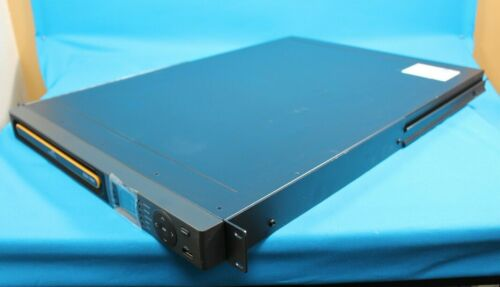 Arris DSR 7401 High Density SD Integrated Satellite Receiver Commercial *READ*