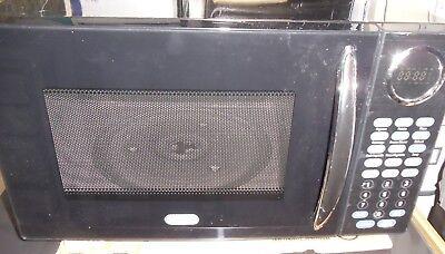 Sunbeam Household Microwave Oven SGB8901, 1350W