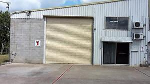 industrial / commercial for rent Gympie Gympie Area Preview