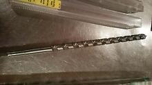Brand New Speedbor Auger Bits - Various Sizes Perth Region Preview