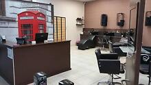 Busy Hair Salon in Kirwan For Sale Thuringowa Central Townsville Surrounds Preview