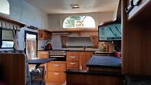 2012 Coromal Maroochydore Maroochydore Area Preview
