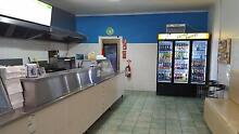 Fish and Chips Shop with Exceptionally Low Rent $ 297 + GST Ringwood Maroondah Area Preview