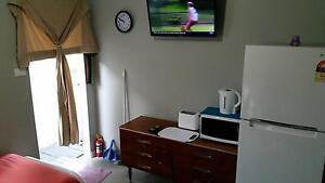 Fully Furnished Room Gateshead Lake Macquarie Area Preview