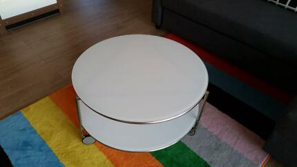 Ikea Coffee Table - Strind just for $100