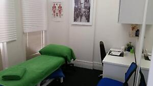 Clinic Room Available in South Melbourne South Melbourne Port Phillip Preview
