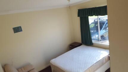 Room for rent*** Beckenham Gosnells Area Preview