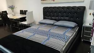 new POCKET SPRING MATTRESS WITH MEMORY-GEL 50%OFF Bundall Gold Coast City Preview