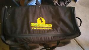 GEN 2 Equissage for sale Loxton Loxton Waikerie Preview