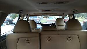 2006 Honda Odyssey (7 Seat) Wagon Wallaroo Gungahlin Area Preview