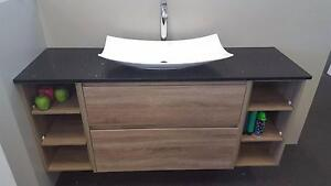 Special Vanity Packages - NEVER TO BE REPEATED PRICE Osborne Park Stirling Area Preview