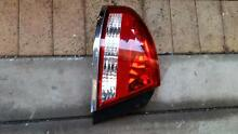 bf xr6 lhr taillight Canning Vale Canning Area Preview