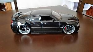 Dodge Charger Model Car Brighton Bayside Area Preview