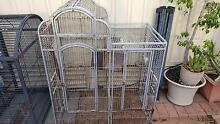 Cocky cage 130x110x65 Hamilton Hill Cockburn Area Preview
