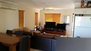 Room for Rent in Sharehouse - Willowbank/ Kirwan Townsville Townsville City Preview