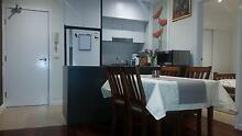 Fully Furnished, 2 Bedroom Apartment in Monash Green, Clayton Clayton Monash Area Preview