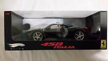 Autoart and Hot Wheels Elite 1:18 Diecast Cars Brisbane South West Preview