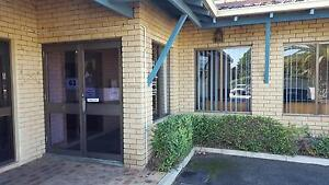 Commercial unit For Sale - Unit 3, 63 Forrest Rd Padbury Padbury Joondalup Area Preview