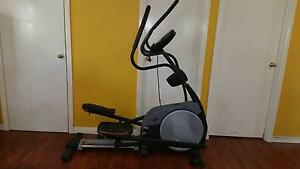 SALE!! Elliptical Machine - Front Drive Dereel Golden Plains Preview