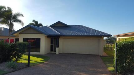 Awesome Home Close to Town with Rural Feel Atherton Tablelands Preview