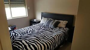 Room for rent - Student or fifo only Beeliar Cockburn Area Preview