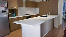 Solid Surface Benchtops & More Panorama Mitcham Area Preview