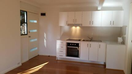 Brand new granny flat Hornsby Hornsby Area Preview