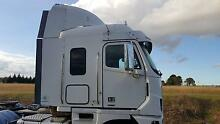 Wrecking Freightliner Argosy Kenworth Western Star truck parts Camden Camden Area Preview