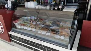 Deli Fridge Belrose Warringah Area Preview