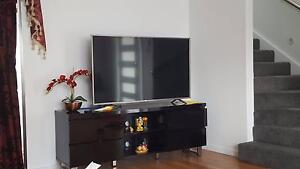 TCL 55 Inch West Moonah Glenorchy Area Preview