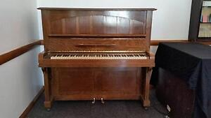 Beale Piano $800 Negotiable Berri Berri Area Preview