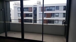NEW + FURNISHED Master Bedroom in Erskineville Erskineville Inner Sydney Preview