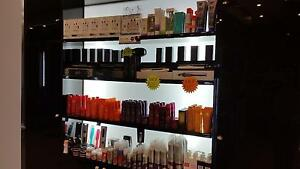 Hairdressing Salon Roselands Canterbury Area Preview