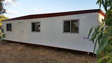 Transportable Granny Flat/Home/Living/Building/Donga 12x3m Bullsbrook Swan Area Preview