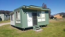 Fully Furnished Self contained villa at Broke near Singleton Broke Singleton Area Preview