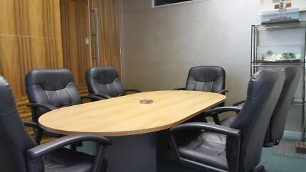 Office space Rent Leederville Vincent Area Preview