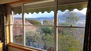 House lot quality white aluminium windows Bellerive Clarence Area Preview