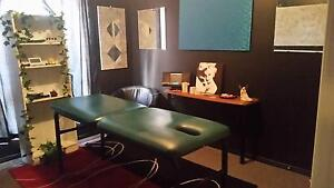 Lomi lomi and relaxation Clayton Monash Area Preview