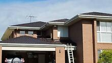 ultraseal pty ltd Eight Mile Plains Brisbane South West Preview