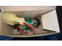 13282338 VAUXHALL WIRING HARNESS GENUINE NEW