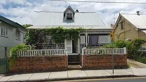 Large Double Bedroom in West End / Start Feb to Mid March South Brisbane Brisbane South West Preview