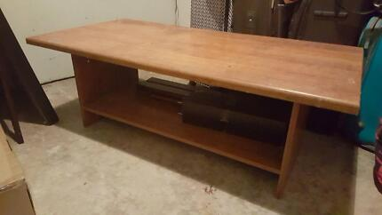 Good quality coffee table McMahons Point North Sydney Area Preview