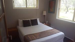 A room in Paradise Weyba Downs Noosa Area Preview