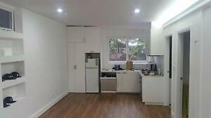 New Modern Granny Flat $600 Inc Bills Forestville Warringah Area Preview