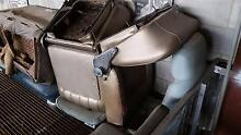 XR Falcon reclining bucket seats Edwardstown Marion Area Preview