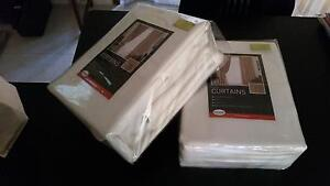 Brand new sunblock curtains Corrimal Wollongong Area Preview